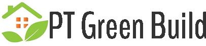 PT Green Build